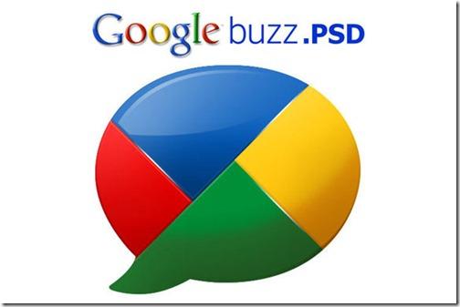 PSD-Files-tutorials-31