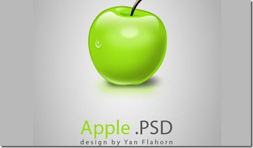 PSD-Files-tutorials-6