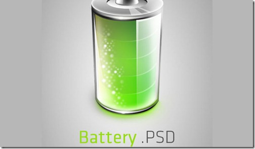 PSD-Files-tutorials-7