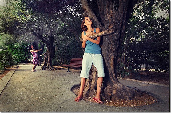 Tree-l