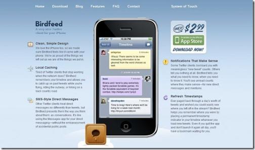 barista-apple-websites-apps-10