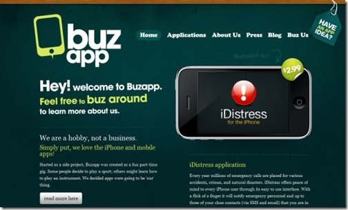 barista-apple-websites-apps-11