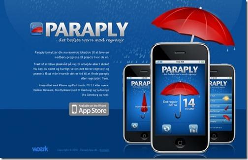 barista-apple-websites-apps-12