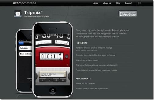 barista-apple-websites-apps-13