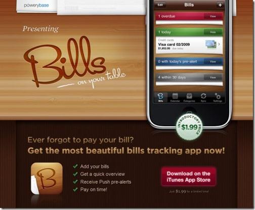 barista-apple-websites-apps-15