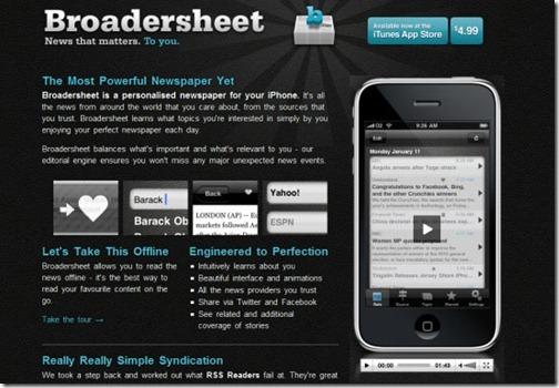 barista-apple-websites-apps-16