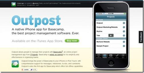 barista-apple-websites-apps-17