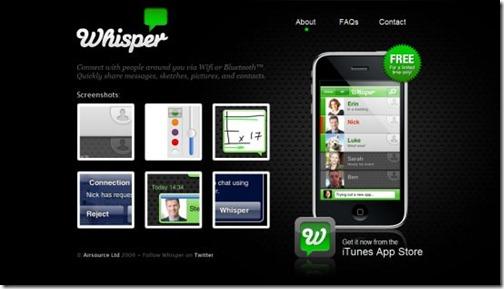 barista-apple-websites-apps-18
