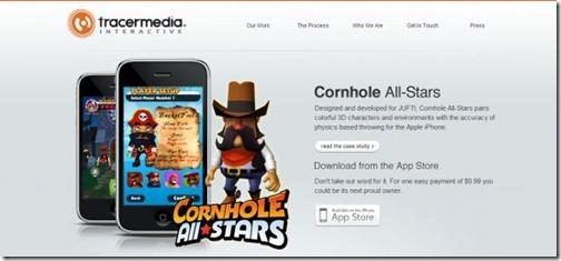 barista-apple-websites-apps-19