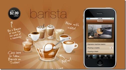 barista-apple-websites-apps-1