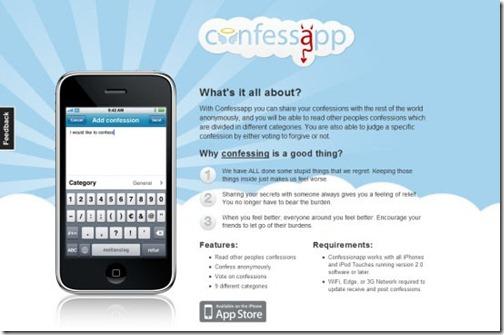 barista-apple-websites-apps-22