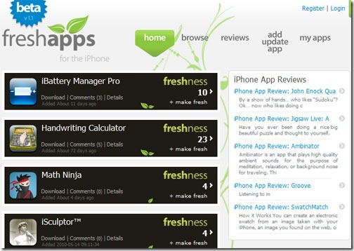 barista-apple-websites-apps-24