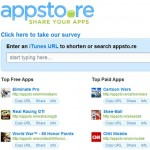 barista-apple-websites-apps-26.jpg