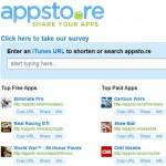 barista-apple-websites-apps-26.jpg