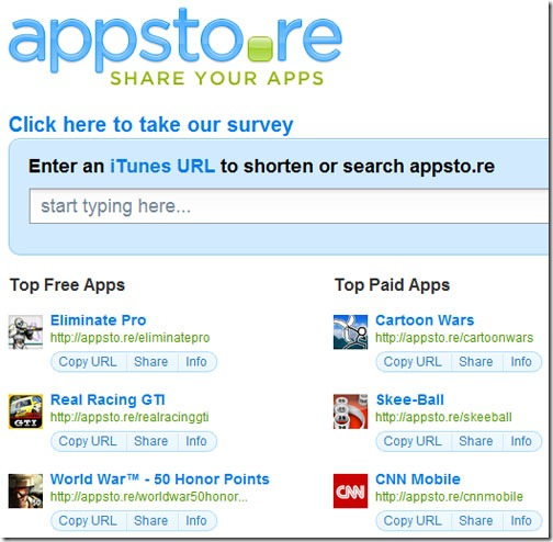 barista-apple-websites-apps-26