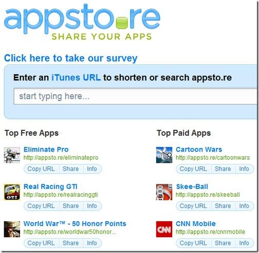 barista-apple-websites-apps-26