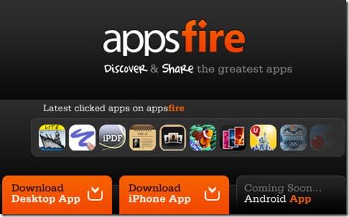 barista-apple-websites-apps-27