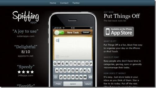 barista-apple-websites-apps-4