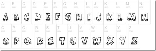 christmas fonts-11