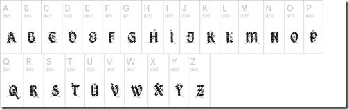 christmas fonts-4