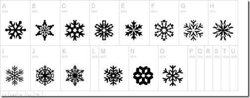 christmas fonts-6