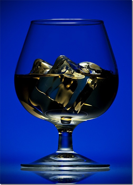 glass-photography-12