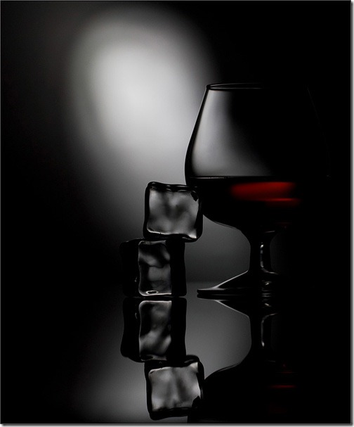 glass-photography-13