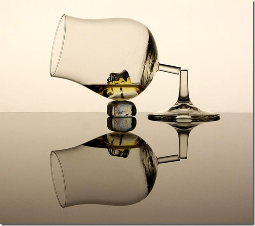 glass-photography-15