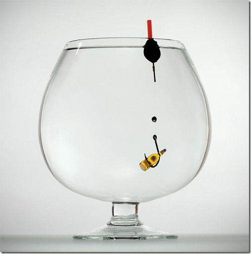 glass-photography-16