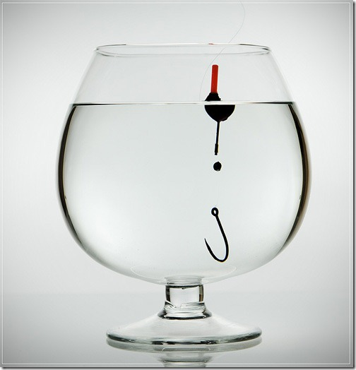 glass-photography-18