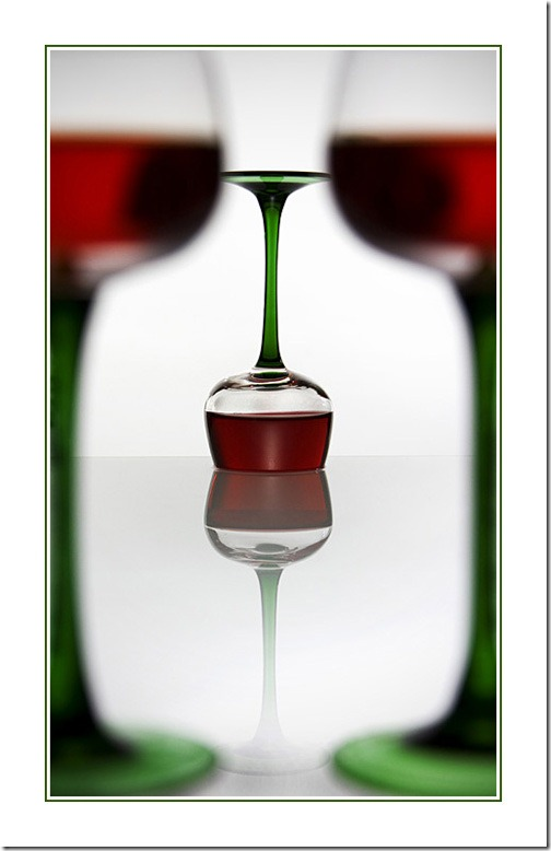 glass-photography-20