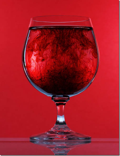 glass-photography-21