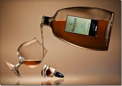 glass-photography-2