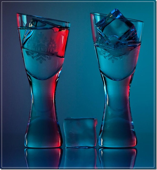 glass-photography-4