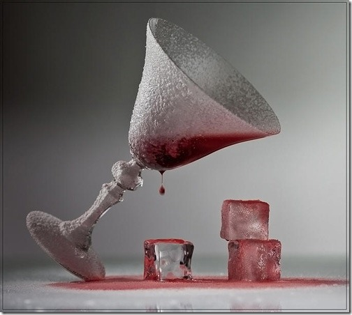 glass-photography-6