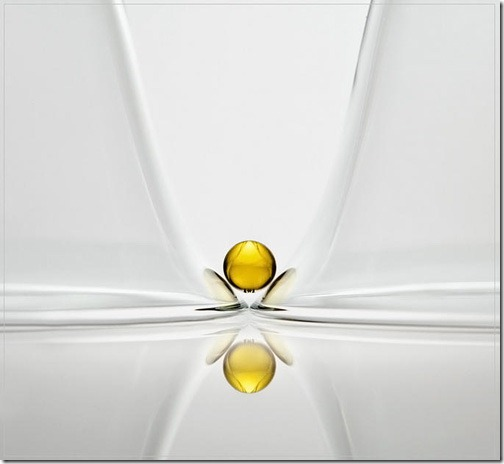glass-photography-9