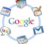 google_apps_ring