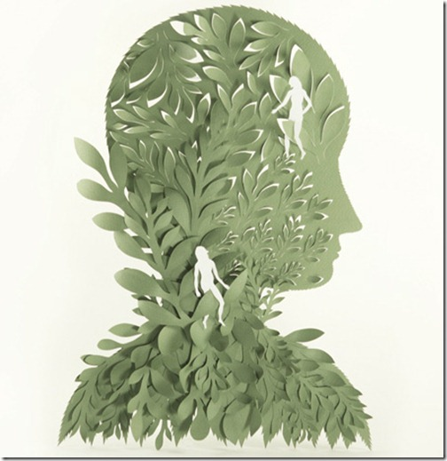 paper-cutouts-4