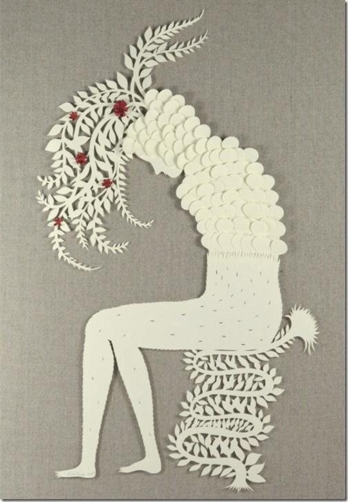 paper-cutouts-5