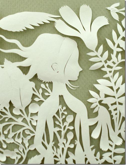 paper-cutouts-6