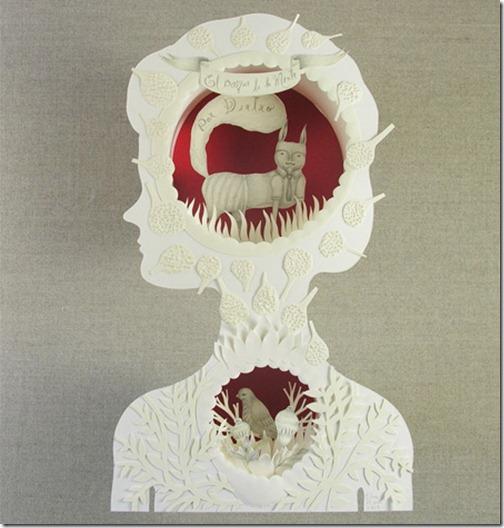 paper-cutouts-7