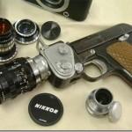 pistol-camera_thumb.jpg