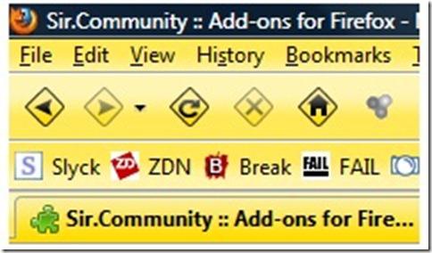 06.Sir.community