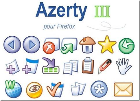 14. AzertyIII