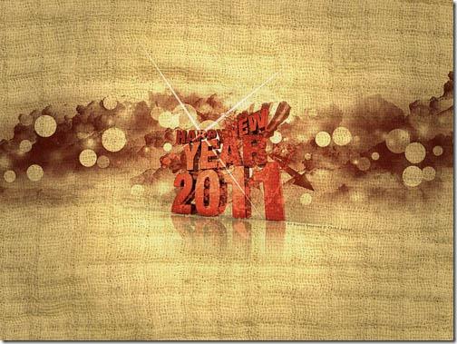 2-Wallpaper-2011