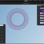 4.SketchPad_thumb.jpg