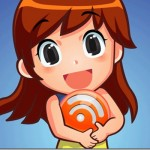 Cute-girl-holding-an-RSS-orb.jpg