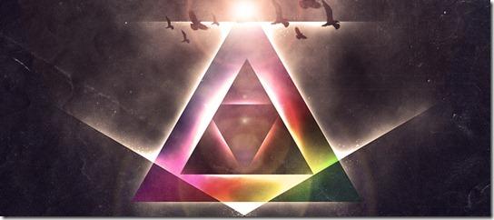 Design-a-Great-Geometric-Lighting-Effect-L