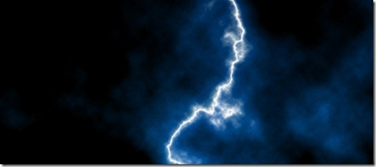 Natural-Effect-Creation-Realistic-Lightning-L