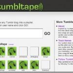 Tumbltape_thumb.jpg